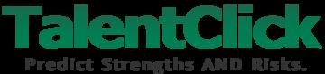 TC-logo-predict strengths & risks hi res png